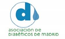 Diabéticos Madrid