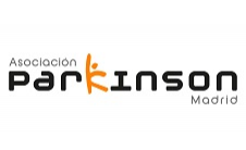 Parkinson Madrid