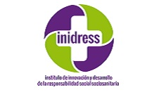 inidress